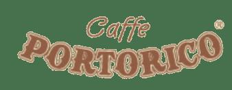 Кафе PortoRico