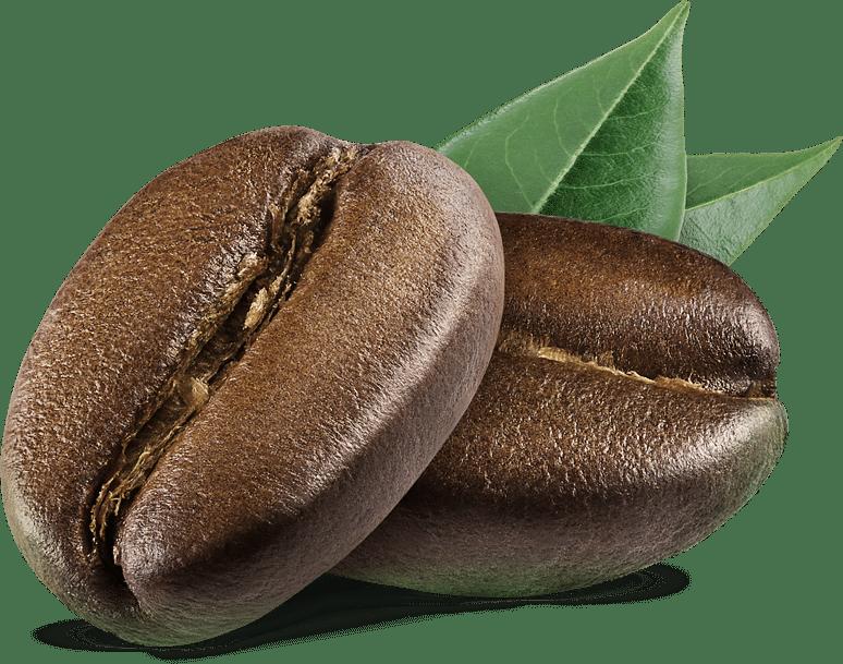 Онлайн магазин за кафе на марките PortoRico, Passione и San Benedeto