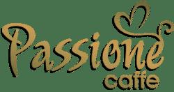 Кафе Passione