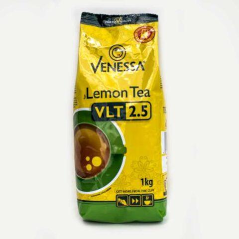 Чай Венеса лимон 1 лг.