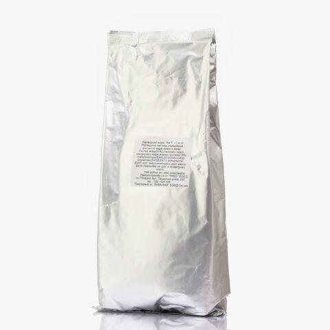 Разтворимо кафе 3в1 - 1 кг.