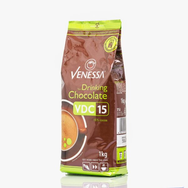 Шоколад Венеса 1 кг.