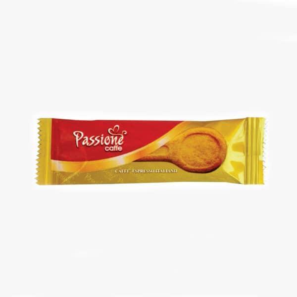 Бисквитки Пасионе